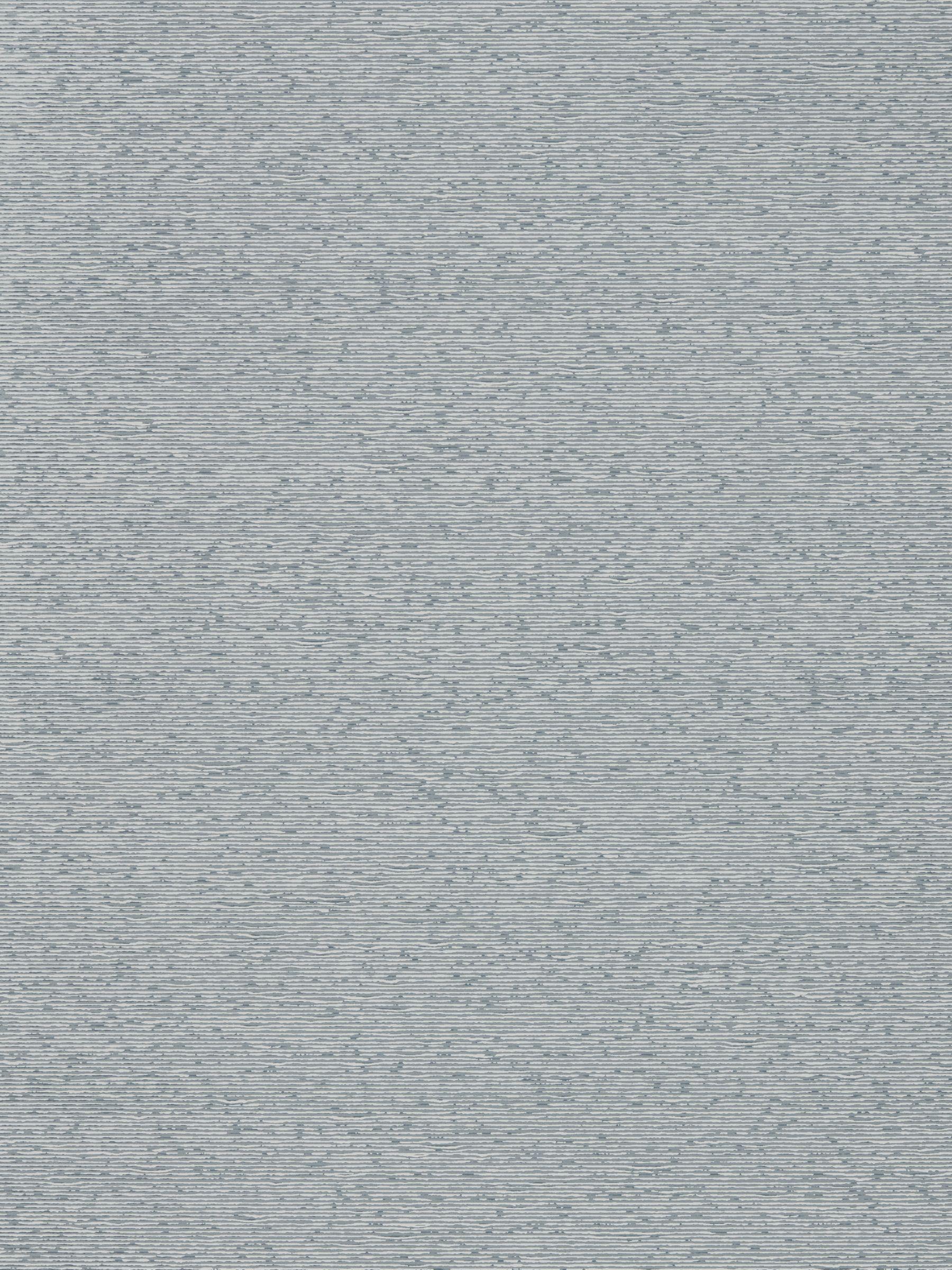 Zoffany Zoffany Ormonde Wallpaper