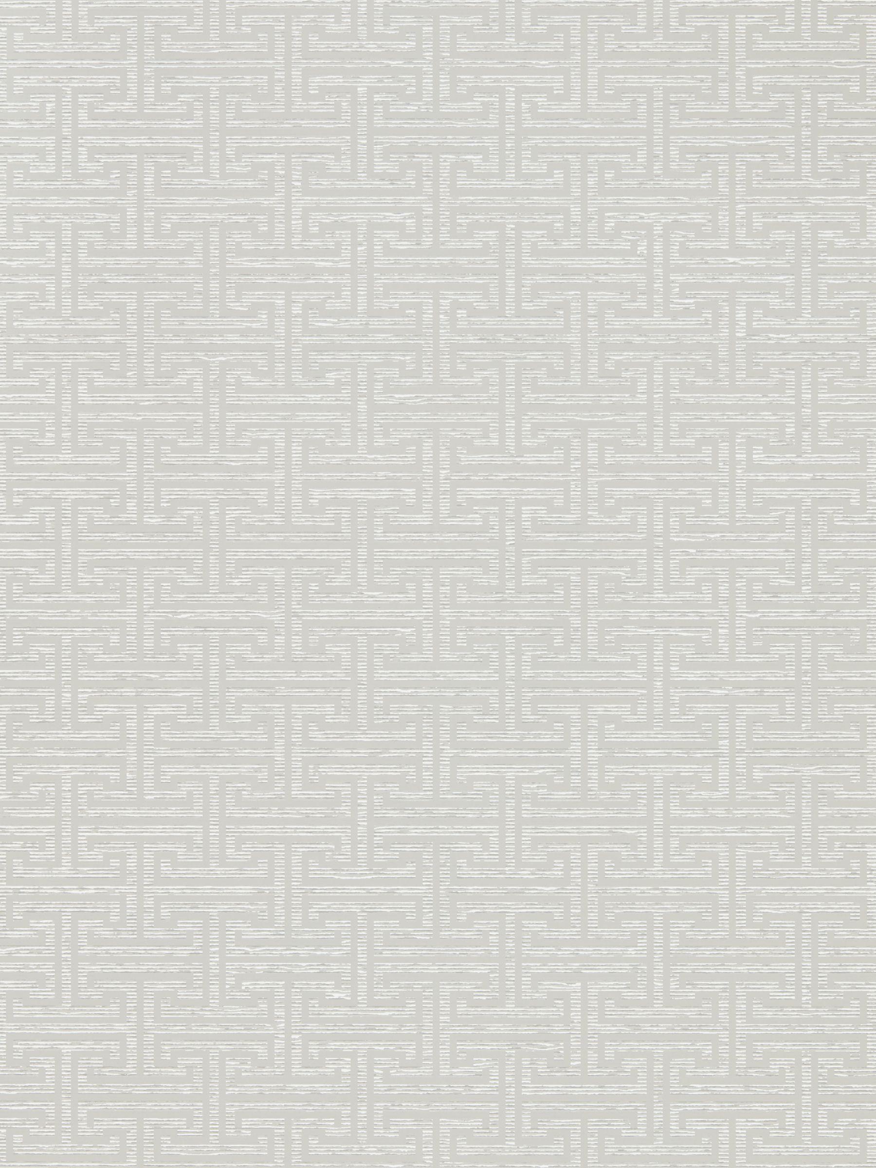 Zoffany Zoffany Ormonde Key Wallpaper