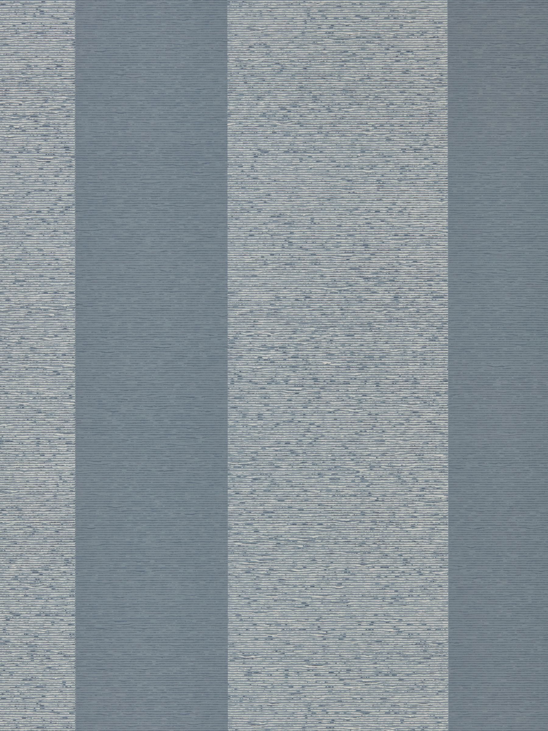 Zoffany Zoffany Ormonde Stripe Wallpaper