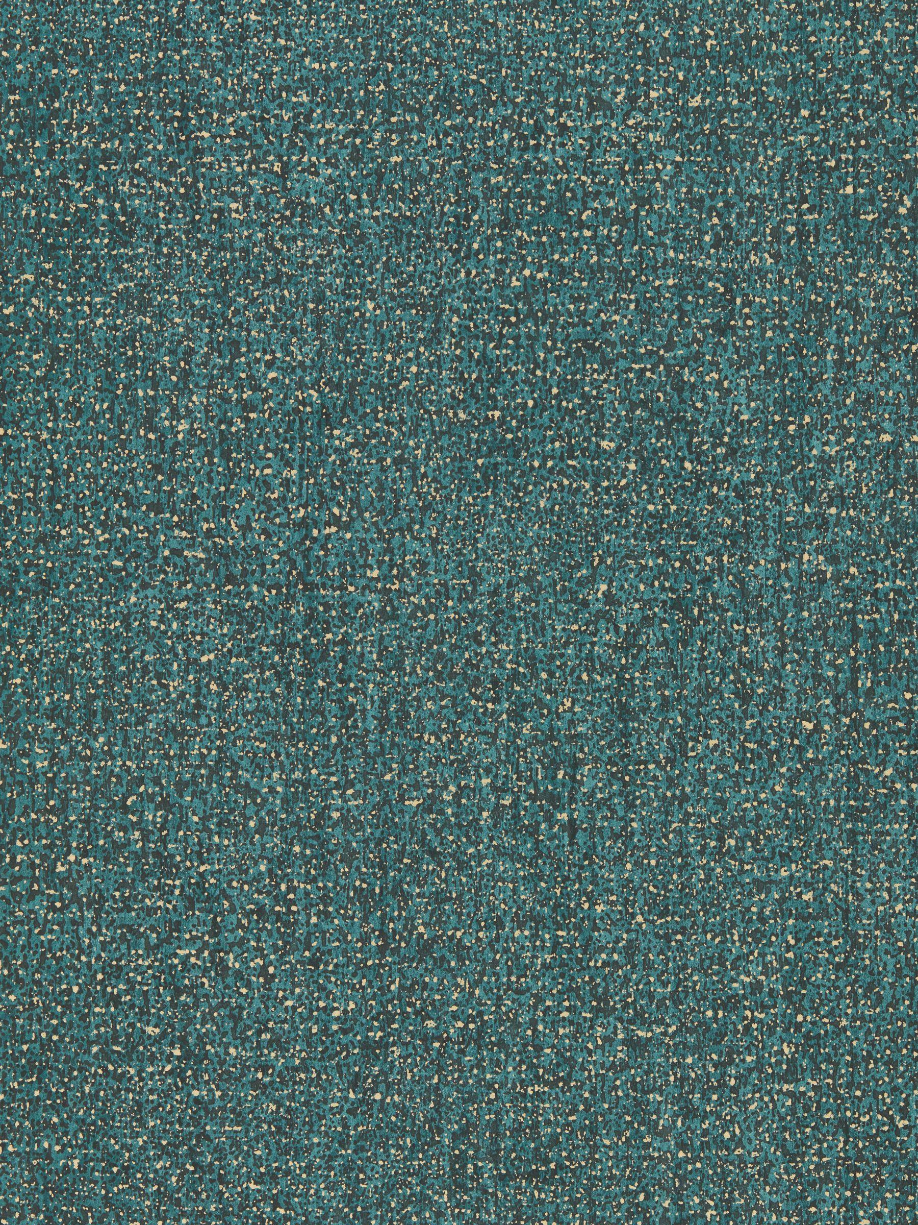Zoffany Zoffany Kauri Wallpaper