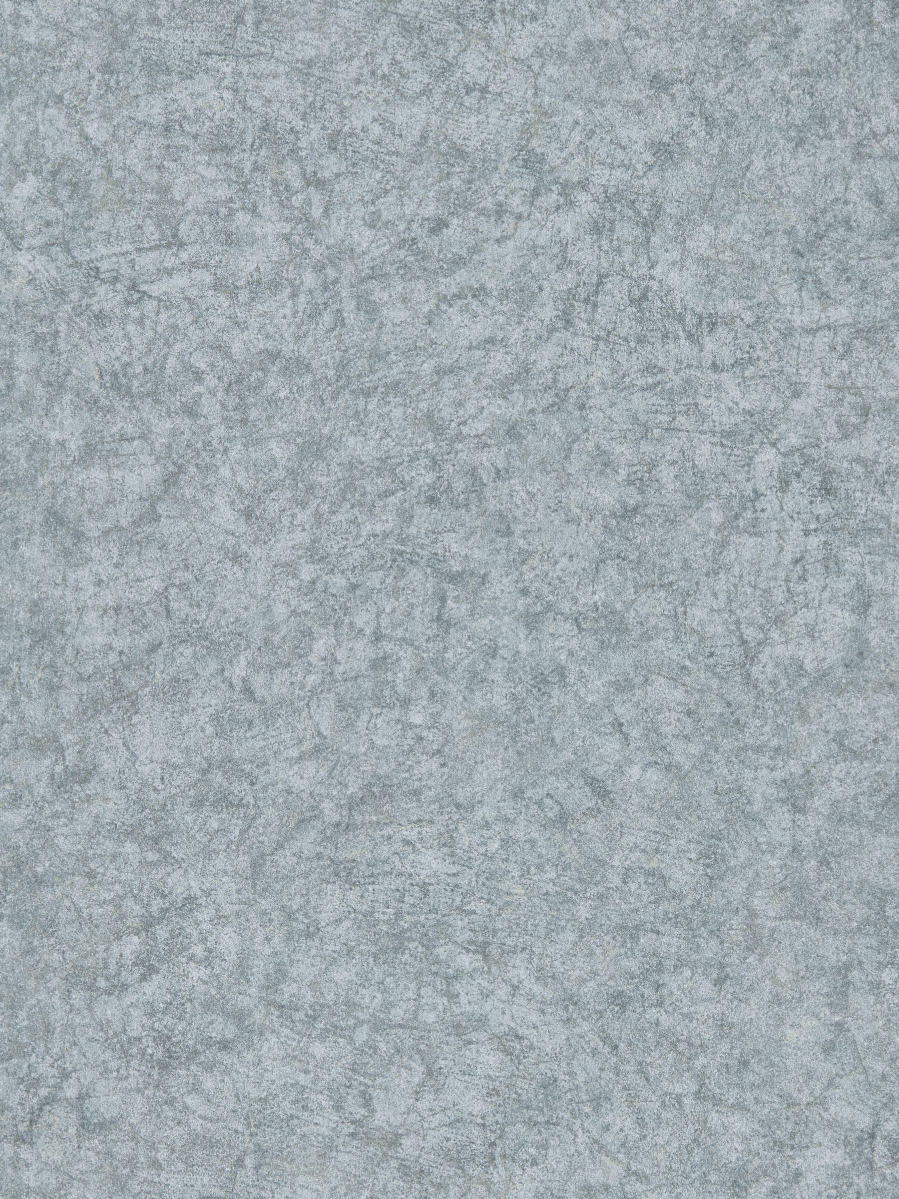 Zoffany Zoffany Ajanta Wallpaper