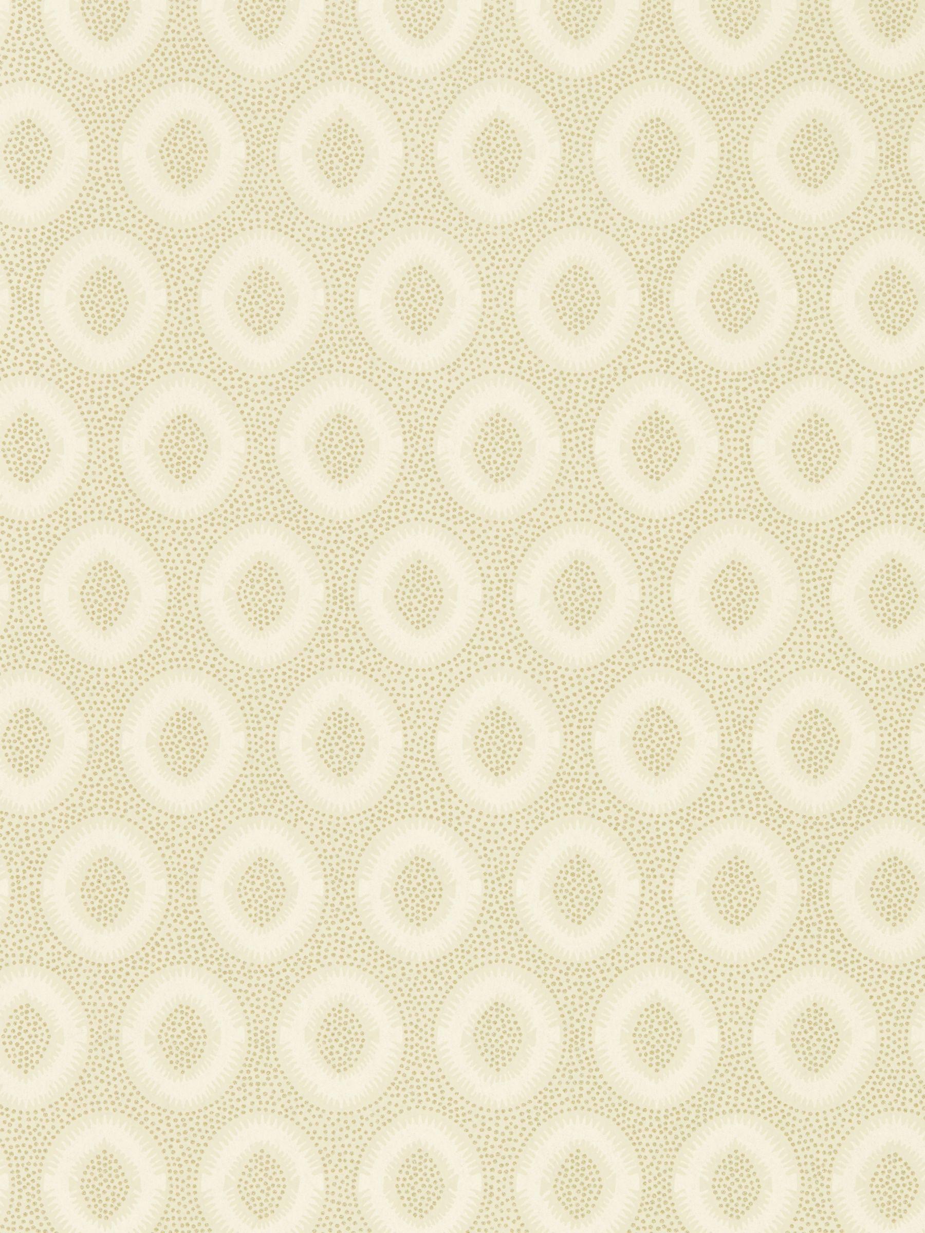 Zoffany Zoffany Tallulah Plain Wallpaper