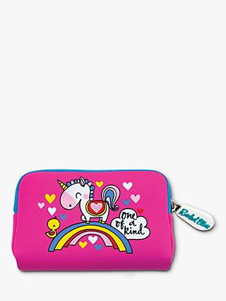 Rachel Ellen Children's Unicorn Purse