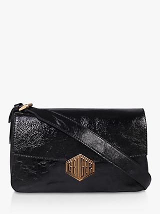 Kurt Geiger London Geiger 20 Shoulder Bag