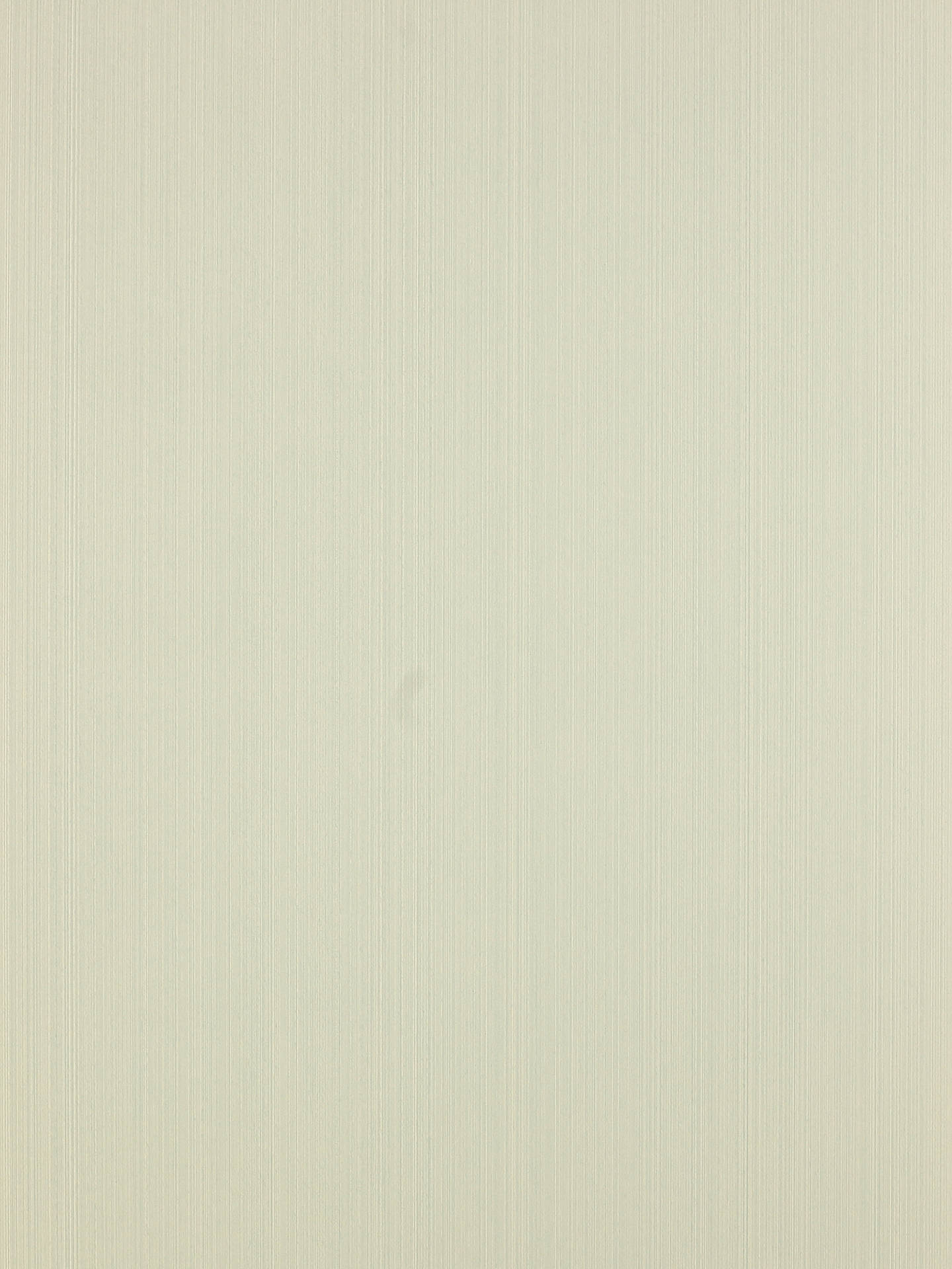 Buy Colefax and Fowler Harwood Wallpaper, Aqua 07906/18 Online at johnlewis.com