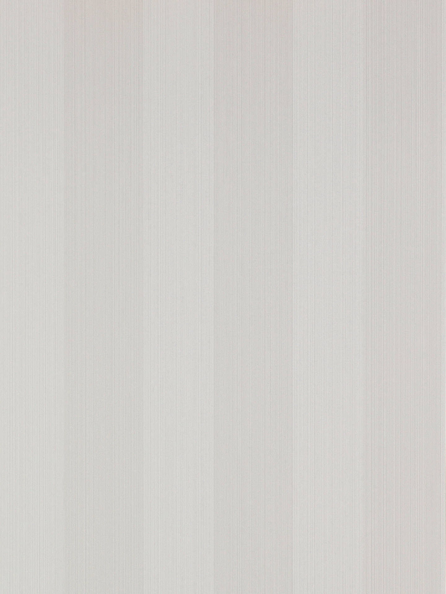 Buy Colefax and Fowler Harwood Stripe Wallpaper, 07907/19 Online at johnlewis.com