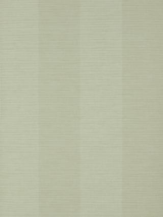 Colefax and Fowler Appledore Stripe Wallpaper