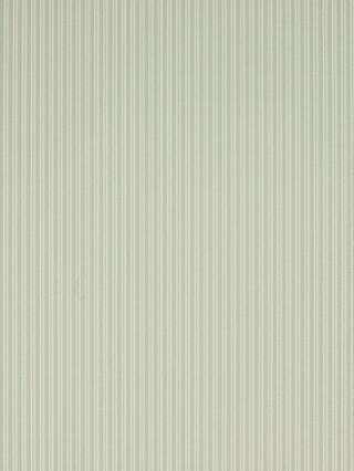 Colefax and Fowler Ditton Stripe Wallpaper