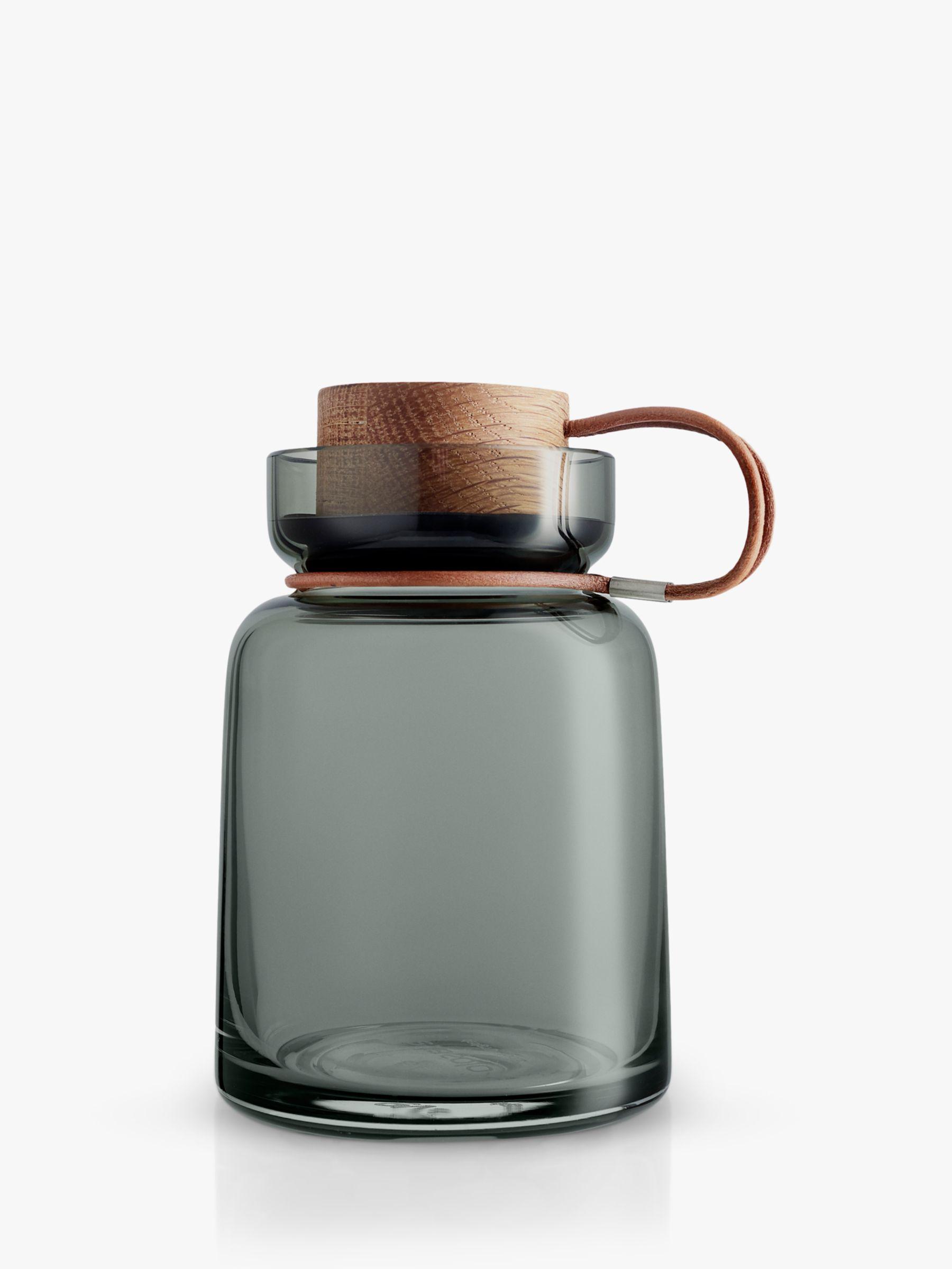 Eva Solo Eva Solo Silhouette Storage Jar