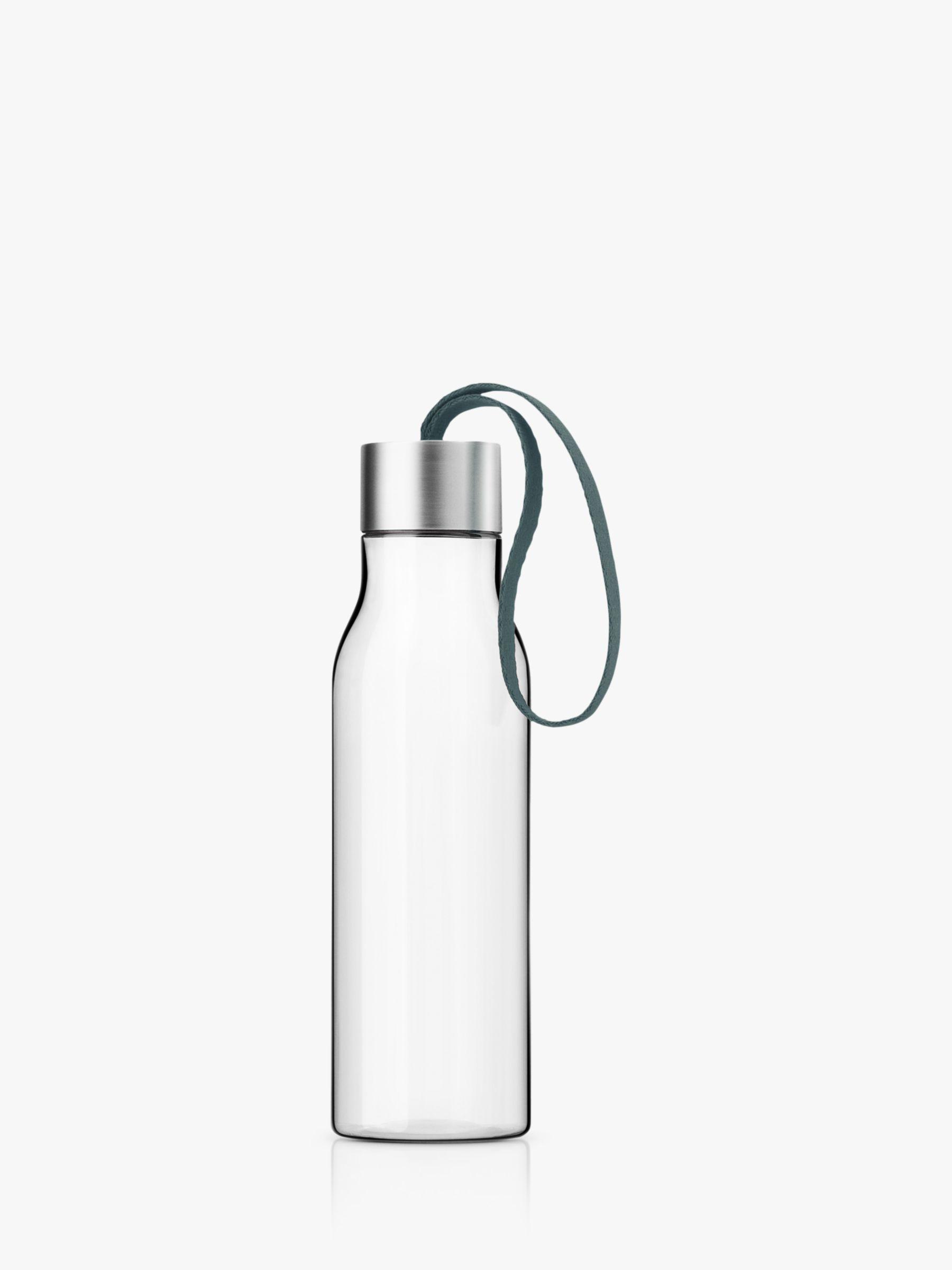 Eva Solo Eva Solo 'To Go' Drinks Bottle, 500ml, Petrol