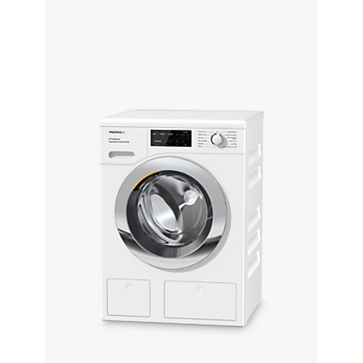 Image of Miele WEI865