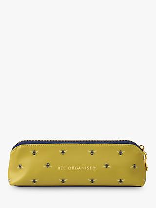 Joules Bee Organised Pencil Case