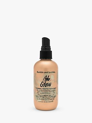Bumble and bumble Glow Thermal Protection Mist, 125ml