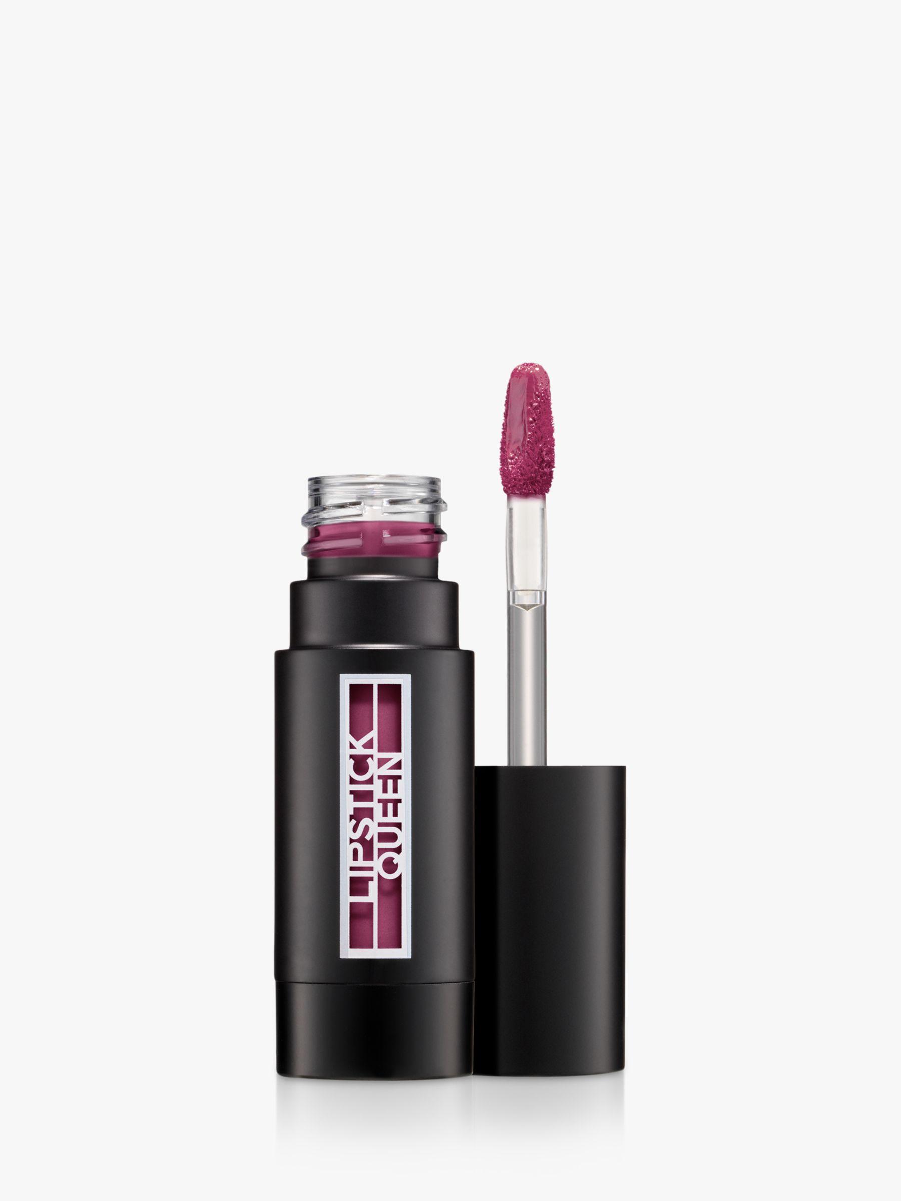 Lipstick Queen Lipstick Queen Lipdulgence Lip Mousse