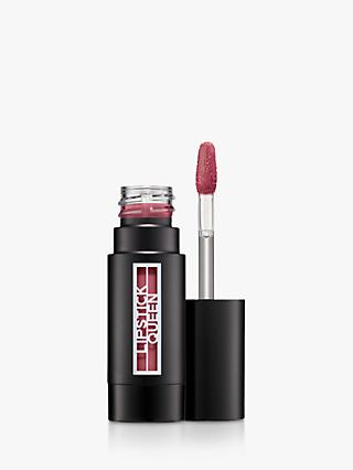 Lipstick Queen Lipdulgence Lip Mousse