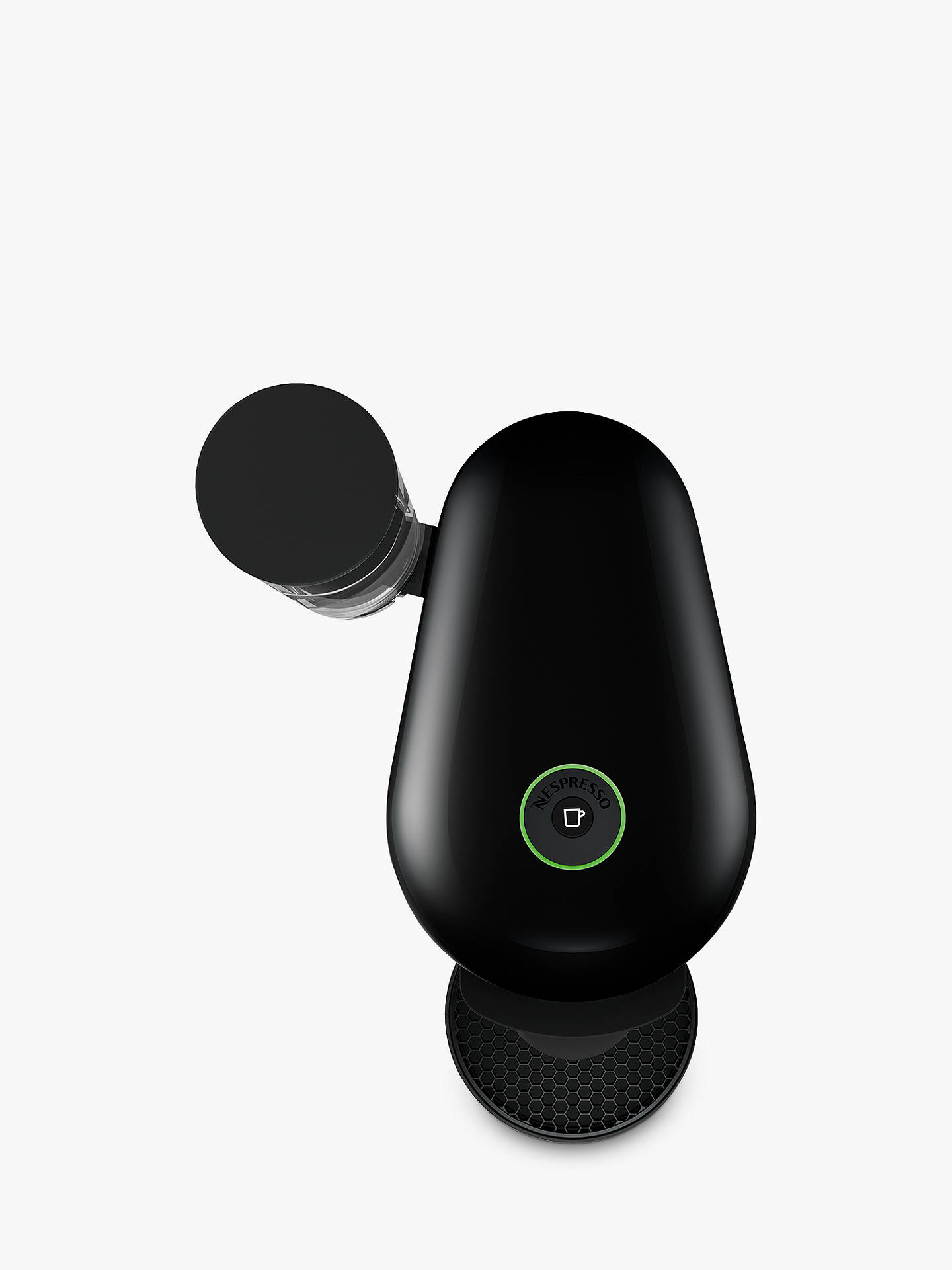 Buy Nespresso Vertuo Plus XN903840 Coffee Machine by Krups with Pods Online at johnlewis.com