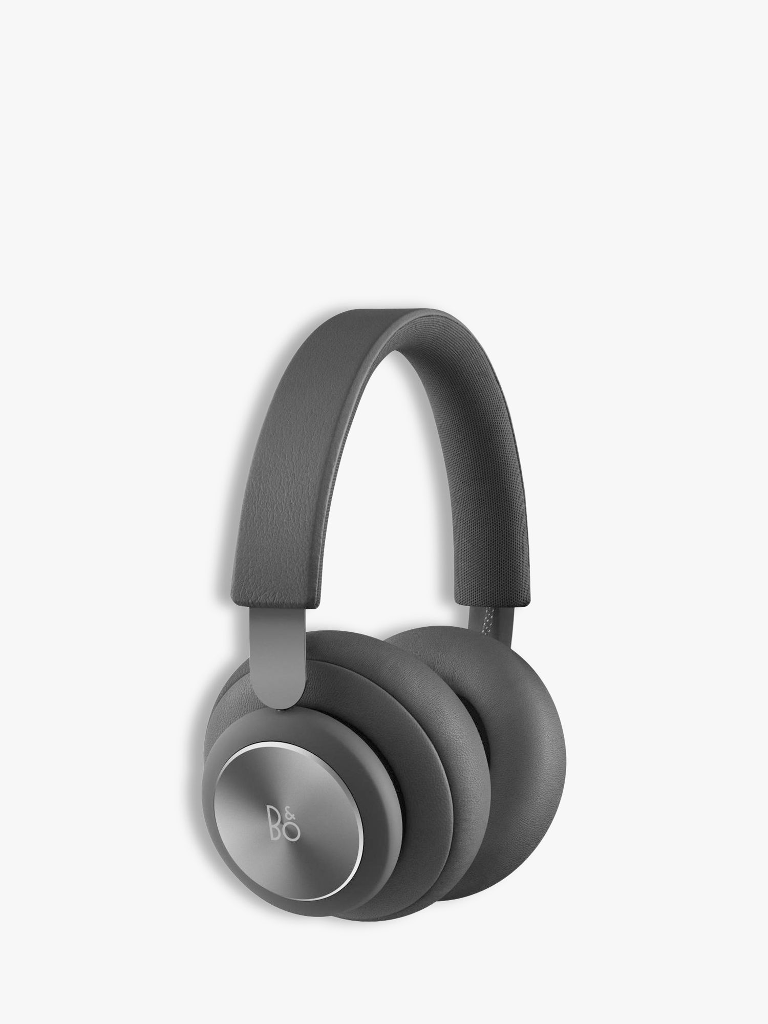 Bang & Olufsen Bang & Olufsen Beoplay H4 (2nd Generation) Wireless Bluetooth Over-Ear Headphones with Voice Assistant Button