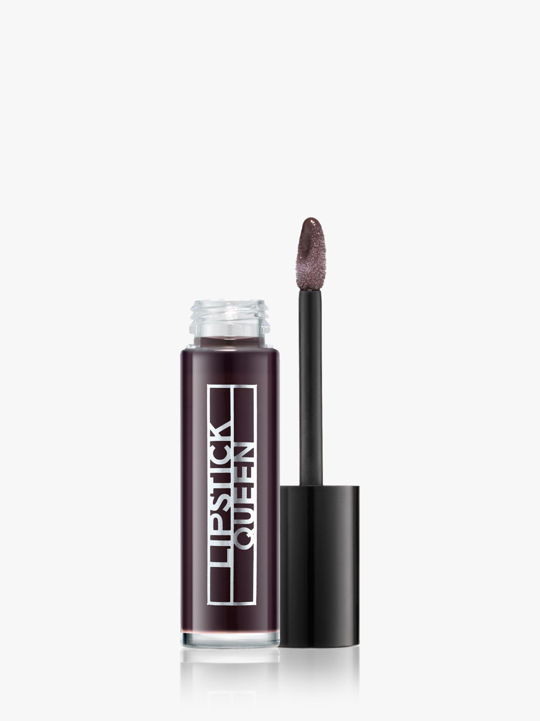 Lipstick Queen Lipstick Queen Lip Surge Plumper