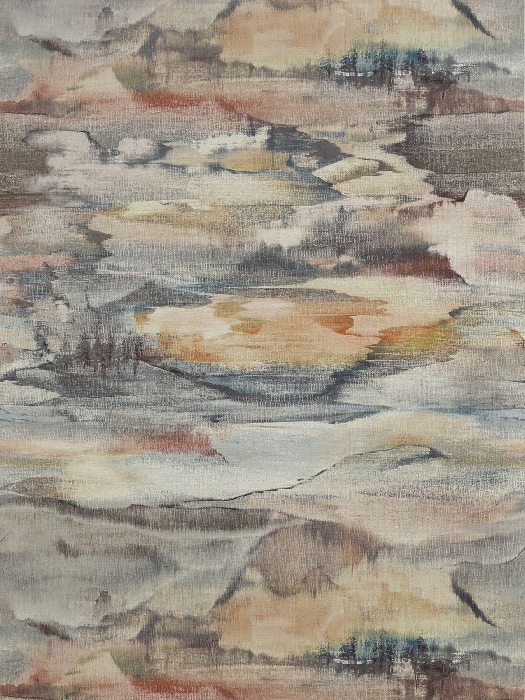 Jane Churchill Jane Churchill Solace Wallpaper