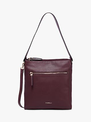 Fiorelli Robyn Shoulder Bag