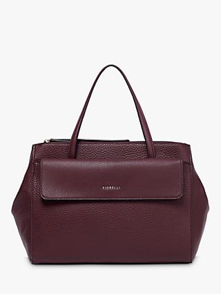 Fiorelli Nicky Shoulder Bag