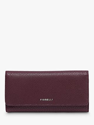 Fiorelli Nicky Tri Fold Purse