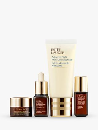 Estée Lauder Advanced Night Repair Starter Skincare Gift Set