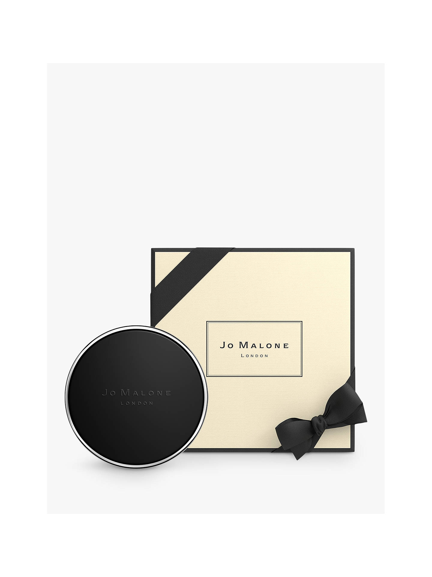 Buy Jo Malone London Lime Basil & Mandarin Scent To Go Online at johnlewis.com