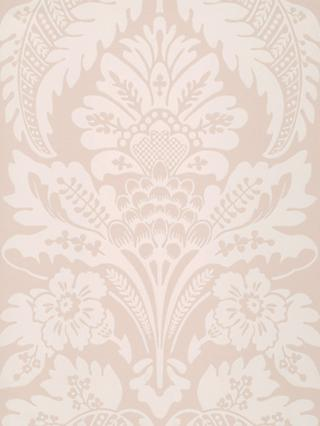 The Little Greene Paint Company Wilton Wallpaper