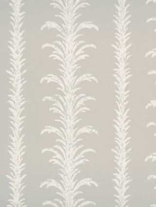 The Little Greene Paint Company Lauderdale Wallpaper