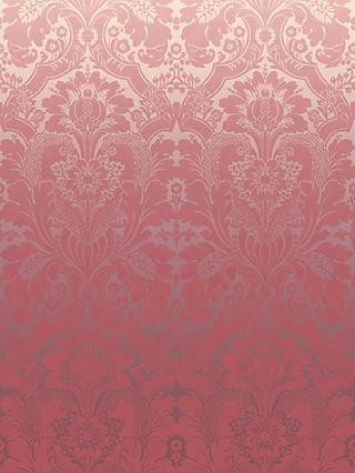 The Little Greene Paint Company St James's Park Wallpaper
