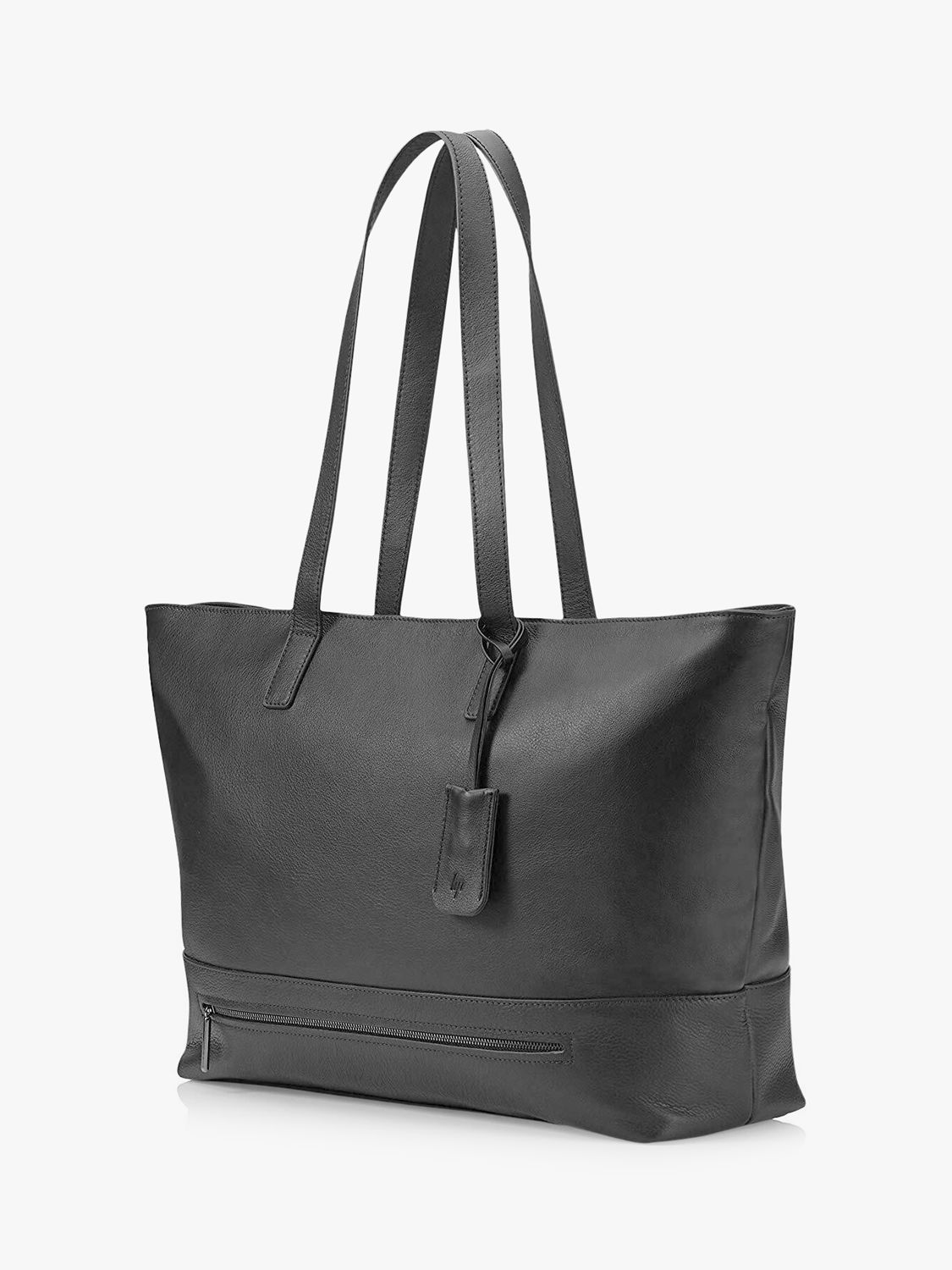 HP HP Spectre Tote Bag for Laptops up to 17.3, Black