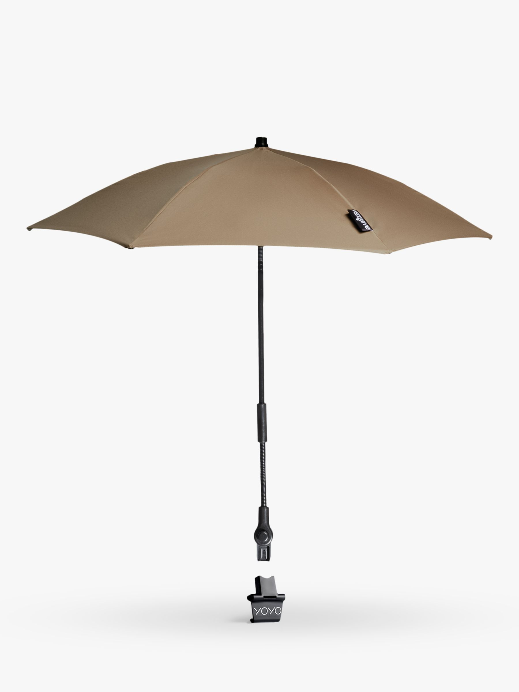 Babyzen BABYZEN YOYO+ New Pushchair Parasol