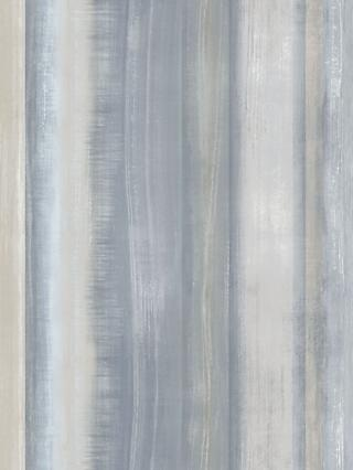 Galerie Waterfall Stripe Wallpaper