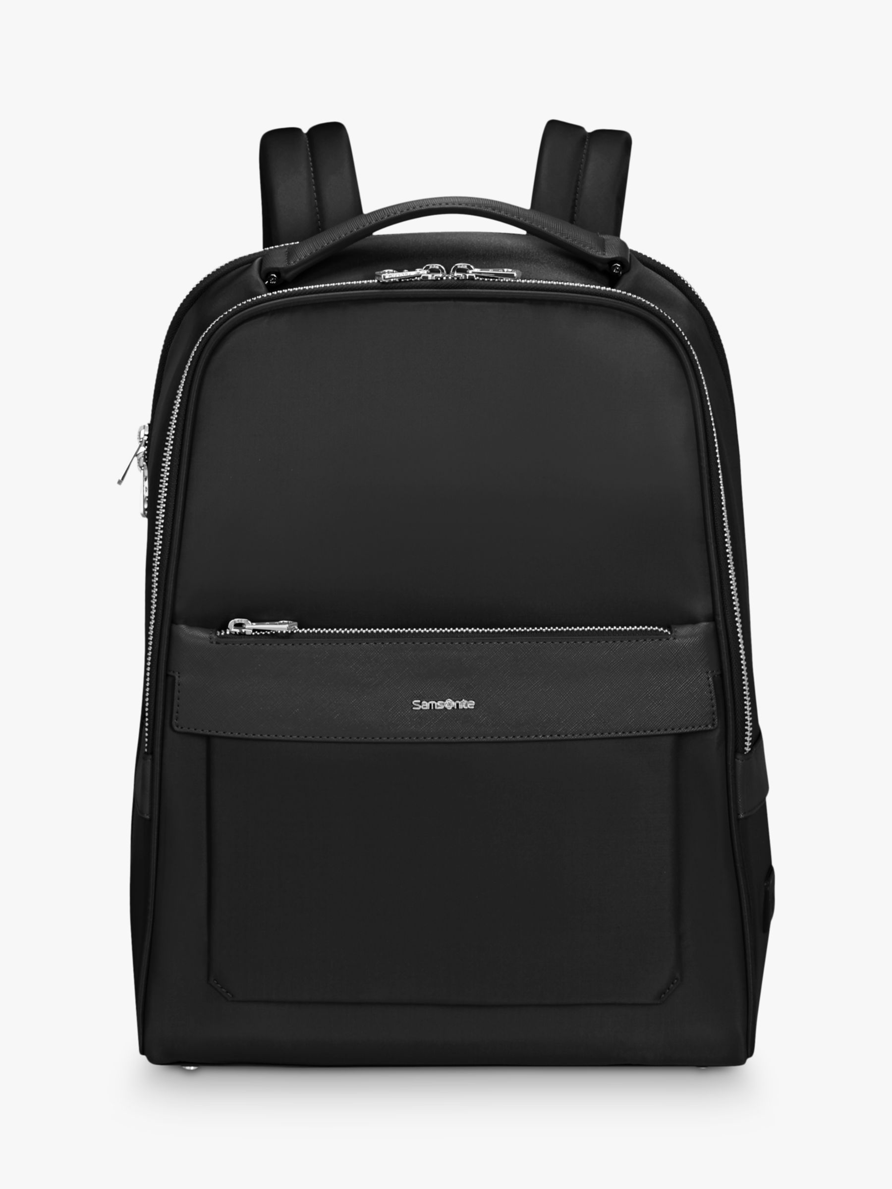 Samsonite Samsonite Zalia 2.0 14.1 Laptop Backpack