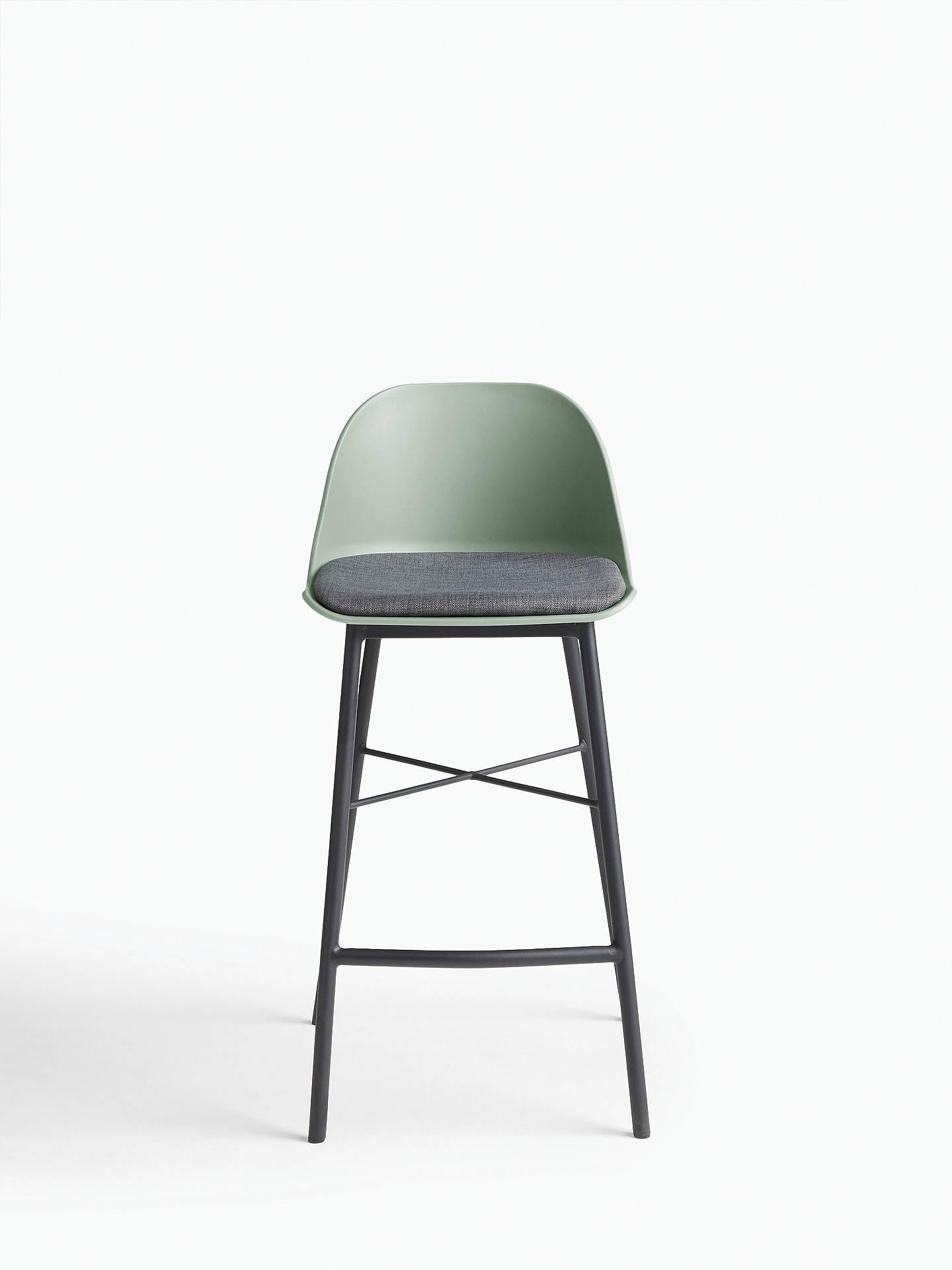 housejohn lewis whistler bar stool at john lewis