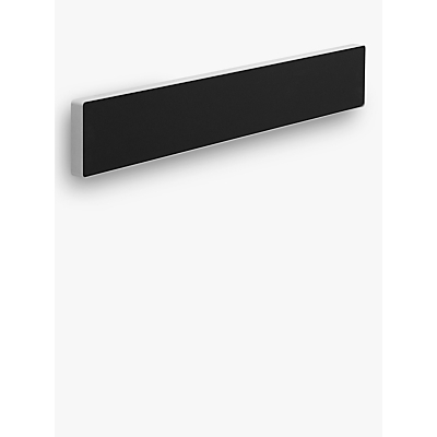bang & olufsen beosound stage all-in-one sound bar with dolby atmos, chromecast built-in & apple airplay 2