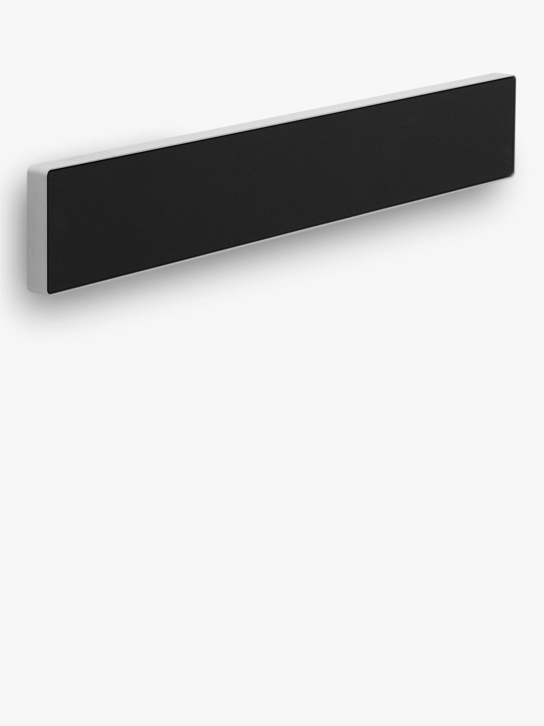 Bang & Olufsen Bang & Olufsen Beosound Stage All-In-One Sound Bar with Dolby Atmos, Chromecast built-in & Apple Airplay 2