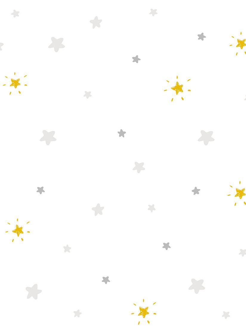 Galerie Galerie Shining Star Wallpaper