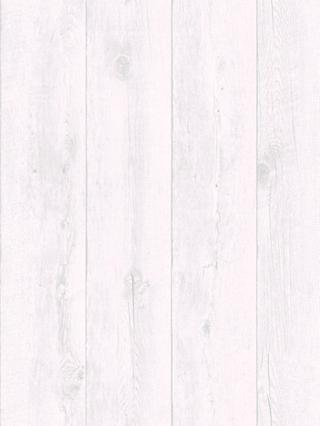 Galerie Wood Panels Wallpaper, ND21147
