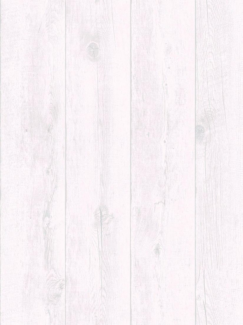 Galerie Galerie Wood Panels Wallpaper, ND21147