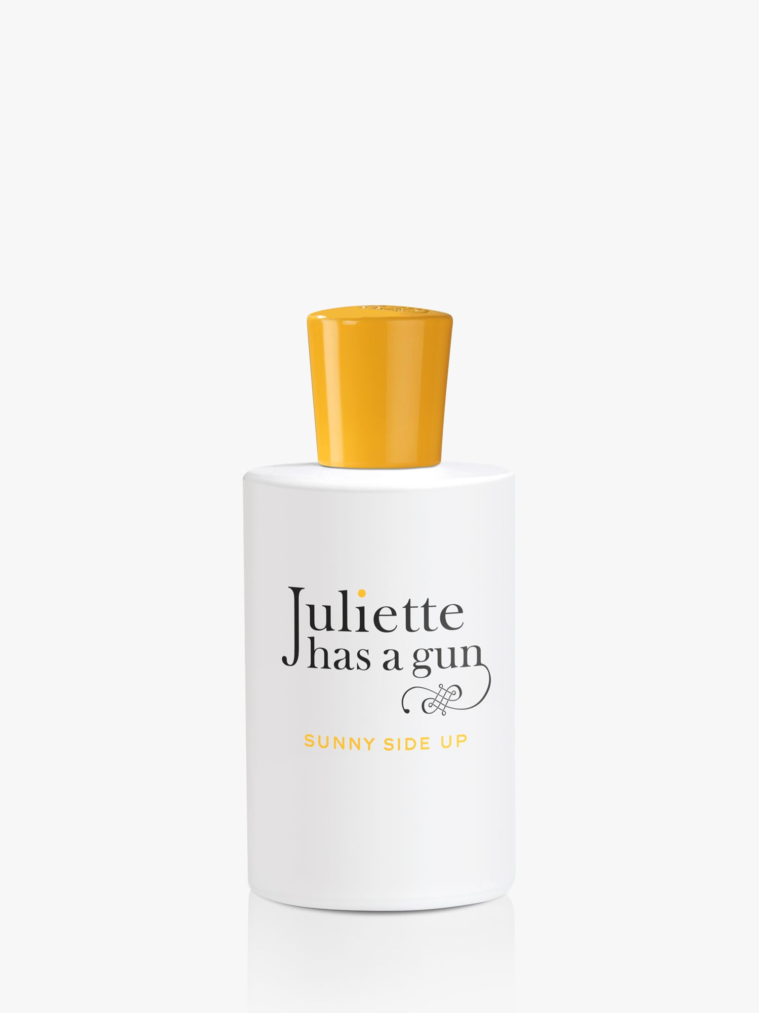 Juliette Has A Gun Juliette has a Gun Sunny Side Up Eau de Parfum, 100ml