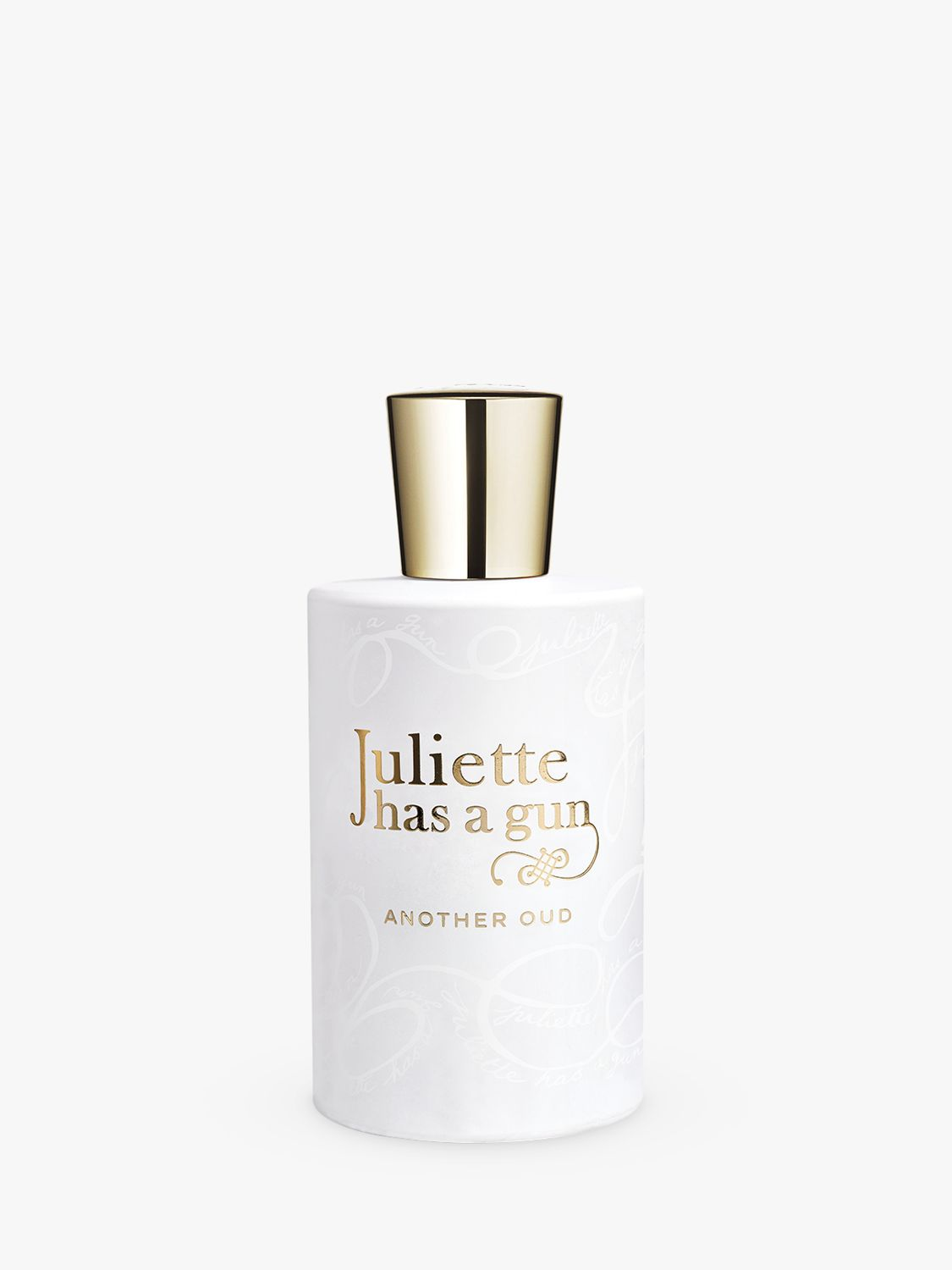 Juliette Has A Gun Juliette has a Gun Another Oud Eau de Parfum Spray, 100ml