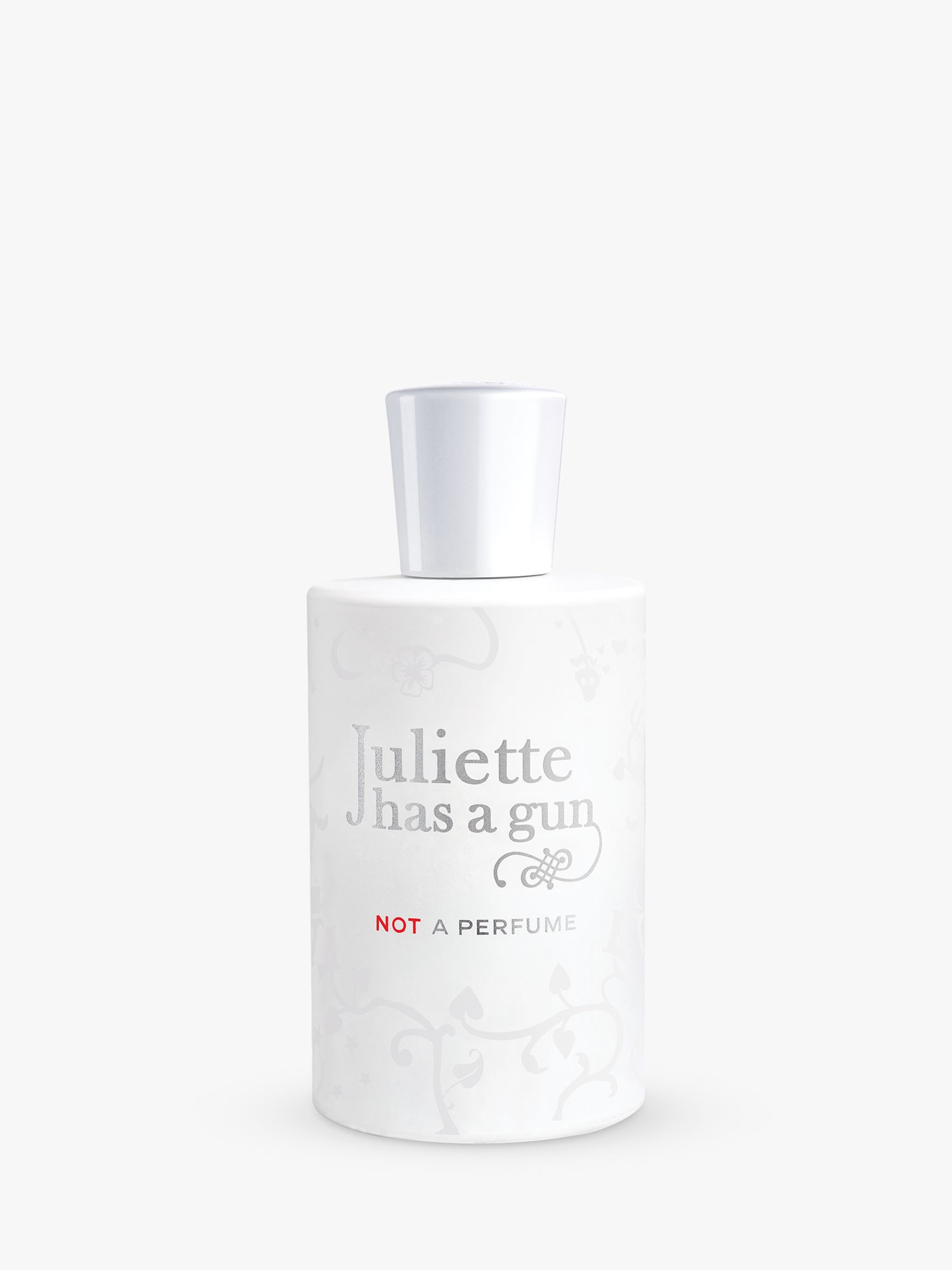 Juliette Has A Gun Juliette has a Gun Not a Perfume Eau de Parfum