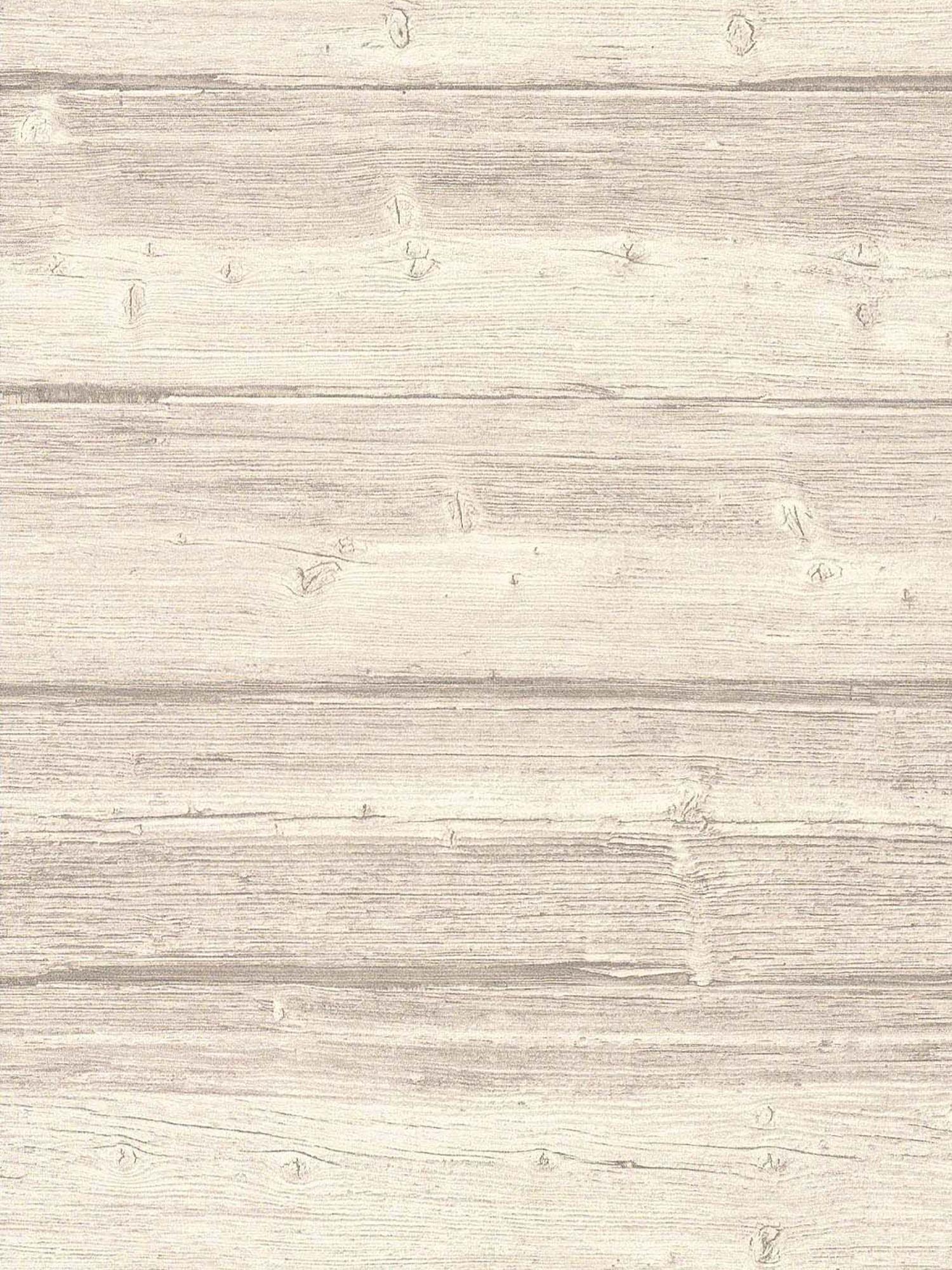 Galerie Galerie Wood Wallpaper, 51145107