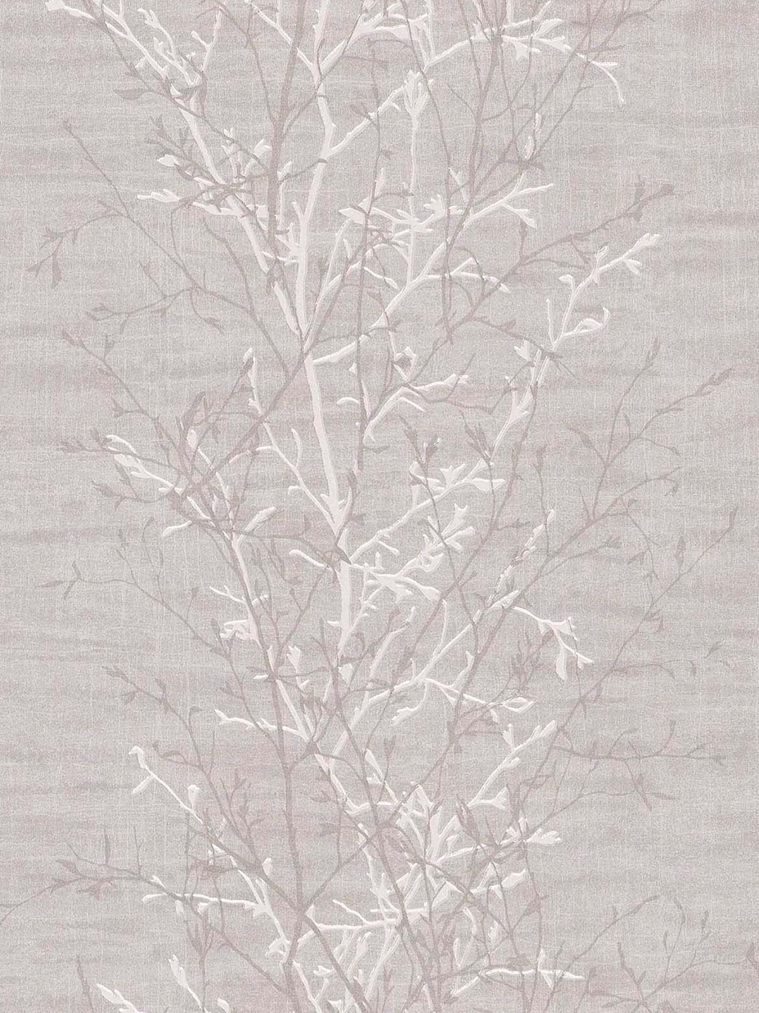 Galerie Galerie Tallin Trees Wallpaper