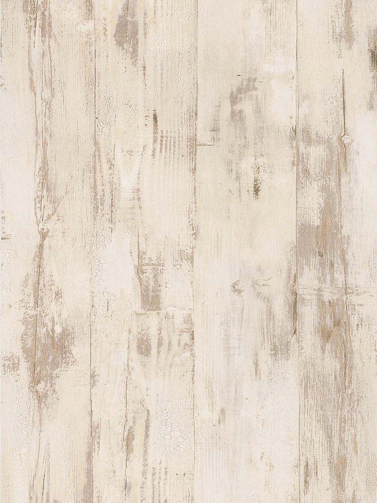 Galerie Galerie Rustic Wood Wallpaper, 51144707