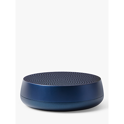 Lexon Mino L Portable Bluetooth Speaker