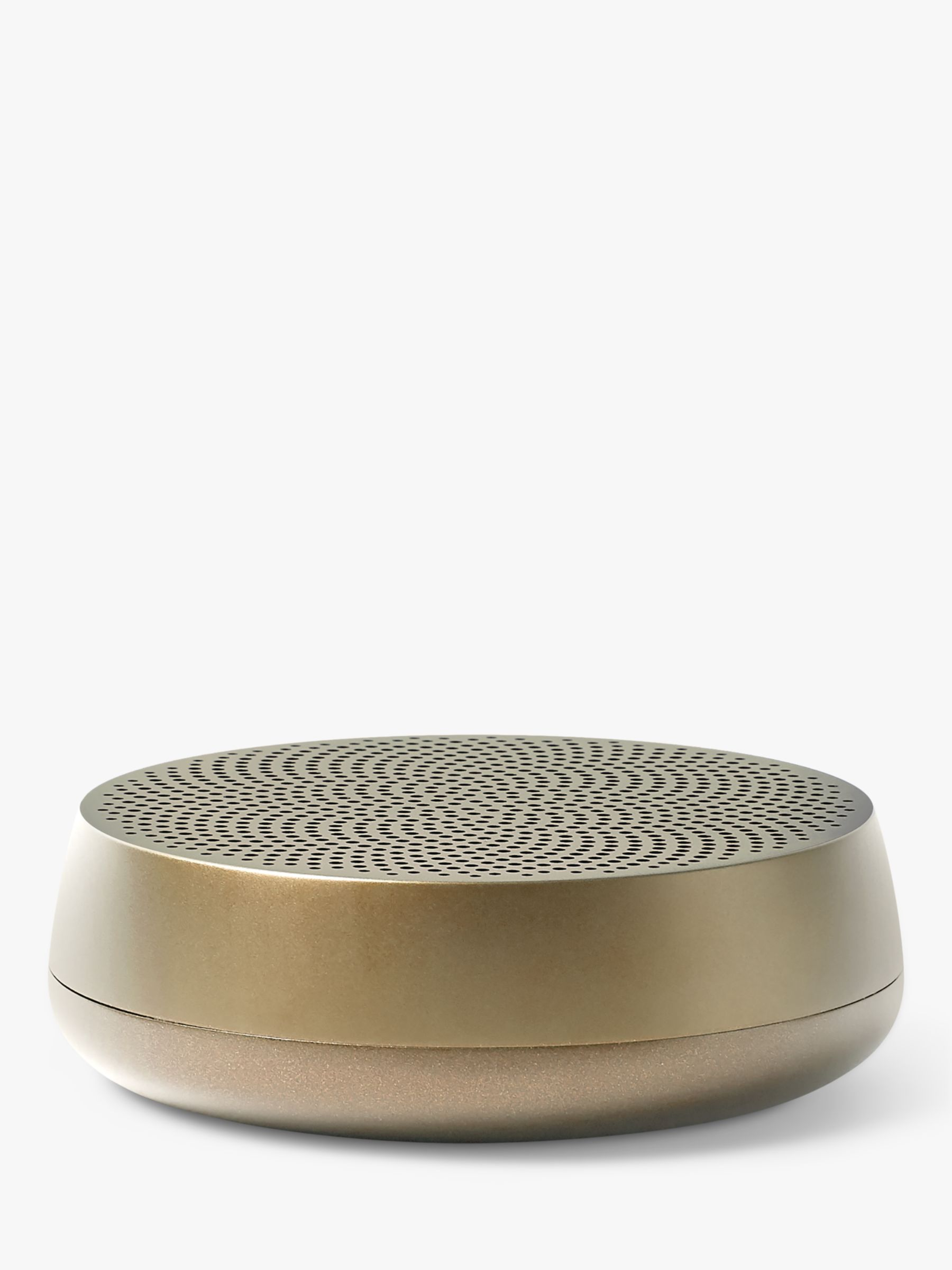 Lexon Lexon Mino L Portable Bluetooth Speaker