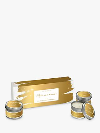 Katie Loxton Mum Scented Candle Gift Set